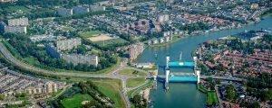 Capelle-aan-den-IJssel