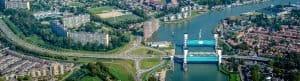 Capelle-aan-den-IJssel-Irado