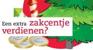 kerstboomvuurwerk_slider